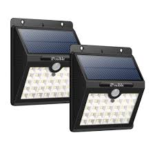 Altair Lighting Outdoor Led Lantern Costco Altair Lighting Outdoor Led Lantern Costco Solar Lights