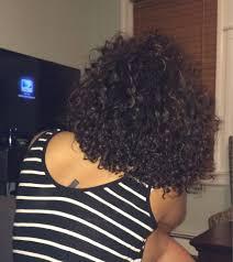 pravana hair color hair care s for the