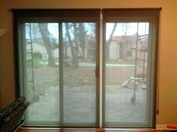 solar shades for sliding glass doors solar shades for sliding glass doors solar shade on sliding