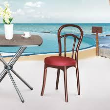Dining Chair Price Furniture Terrific Supreme Dining Table Set Price In Kolkata