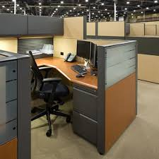 office cubical. modern office cubicles used workstations for economical alternative furniture pinterest cubical