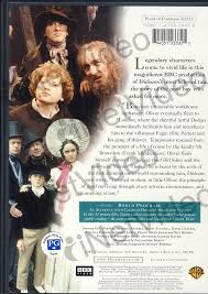 oliver twist bbc on dvd movie  oliver twist bbc 1985 dvd movie