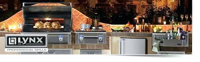 lynx gas grills parts outdoor kitchen appliances and airport home appliance header lynx gas grills parts