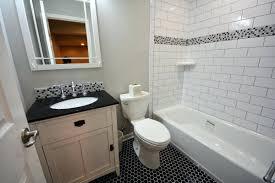 bathtub design bathtub surround s tile look with window one piece kits everythingbeauty info walk