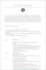 Sample Speech Pathologist Resume Examples Of A Speech Pathologist ...