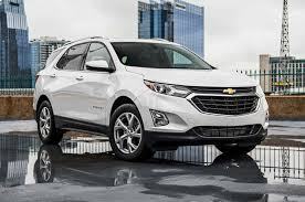 2018 gmc equinox. interesting 2018 4  20 to 2018 gmc equinox 3