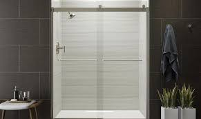 curtains sets window ideas remodel pictures shower tile handles cabinet small rugs white stall faucets bathroom