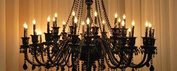 led lights for chandelier. Led Candelabra Bulb Bent Tip.jpg Lights For Chandelier N