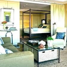 Image Alluring New House Living Trending Efficiency Apartment Furniture New House Living Trending