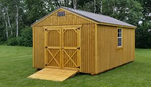 Small Picture 360 Sheds Old Hickory Buildings Sheds Home Shed Pinterest