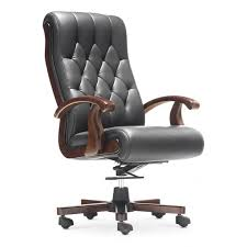 best executive office chair. Wonderful Chair Captivating 23 Best Executive Office Chairs Images On Pinterest   With Chair And A