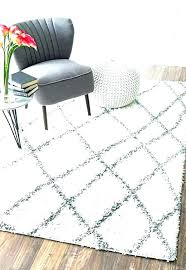 white fluffy rug target furry area rugs faux fur white fluffy rug
