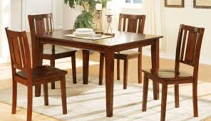 designs village oak wood bobs marble tables room table gumtree dining set enchanting fantastic chairs sets