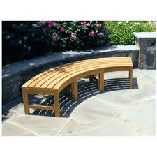 curved bench seating outdoor curved outdoor bench outdoor bench curved outdoor bench with back round bench seating outdoor wood bench curved bench seating