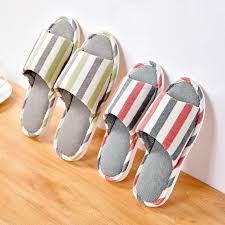 Men Bedroom Slippers Popular Japanese Slippers Men Buy Cheap Japanese Slippers Men Lots