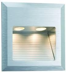 <b>93753 Paulmann 93753</b> уличный точечный <b>светильник</b> в наличии ...