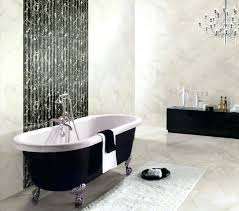 glazing tiles in bathroom highlight white glazed bathroom ceramic wall tile ceramic wall wall tiles