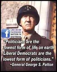Patton Quotes Impressive FACT CHECK Patton Pending