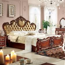 Antique french style furniture royal furniture antique