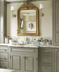 Bathroom Paint Colors  Bathroom Trends 2017  2018Bathroom Cabinet Colors