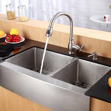 undermount kitchen sinks stainless steel. Stainless Undermount Kitchen Sink Steel Sinks B