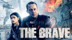 Deadline understands that netflix has the rights to stream a number of. Is The Brave 2019 On Netflix Usa