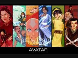 avatar the last airbender series review avatar the last airbender series review
