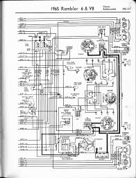 69 amc amx wiring diagram medium resolution of 1970 amc amx wiring diagram trusted wiring diagram 1969 amx javelin amc amx