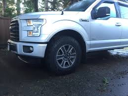 Ford F150 Tire Size Wiring Diagrams