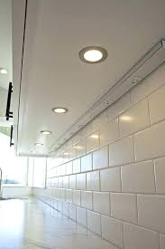 under cabinet lighting with outlet. Under Cabinet Outlets Marvelous Lighting With How To Hide Outlet