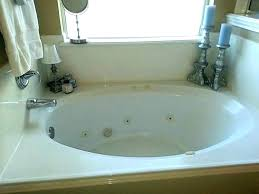 bathroom decoration medium size designs beautiful bathtub jet covers photo modern rustic
