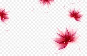 desktop wallpaper flowers high resolution. Modren High Desktop Wallpaper Highdefinition Video Display Resolution   Fantasy Flowers To High Resolution E