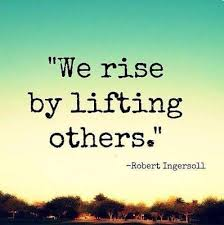 Quotes About Serving Others Gorgeous Helping Others Quotes Sayings Helping Others Picture Quotes
