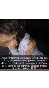Amour Perdu Citation Citation Amour Perdu Citation Amour