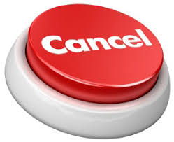 Image result for cancel order