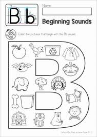 As one commenter suggested, you can this worksheet is a fun way to help young, beginner students how to write the alphabet by working with numbers. Free Back To School Alphabet Phonics Letter Of By Lavinia Pop Teachers Pay Teachers Alphabet Phonics Phonics Kindergarten Kindergarten Phonics Worksheets