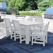 white aluminum patio furniture outdoor furniture target outdoor furniture outdoor furniture clearance