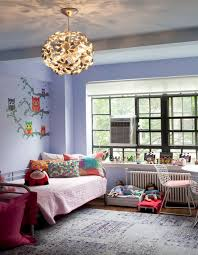 modern chandelier kids room sample inspirational 92 best bedroom lighting images on and fresh chandelier