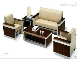 office sofa set. Office Sofa Set Beautiful China Quality H Furniture O