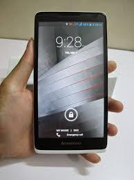 Lenovo A889 buy smartphone, compare ...