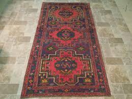 purple blue 4 x 8 area rugs original kazak runner clearance pertaining to 4x8 area rugs