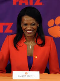 Ex-Clemson coach Smith takes over at South Carolina State | WCIV