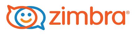 Zimbra Logo