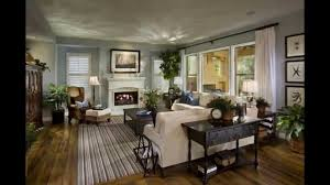 Family Room Decorating Pictures Wall Decor Ideas For Family Rooms Digitalwaltcom
