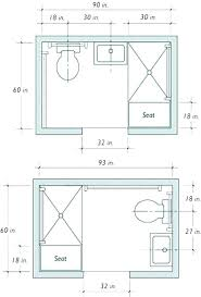small master bath layout master bathroom layouts