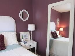 Bedroom : Lavender Bedroom Walls Purple Bedroom Accessories Purple ...