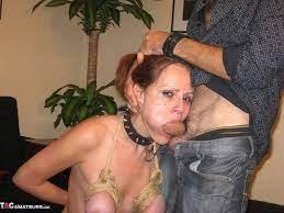 Amateur Slave Wife Training