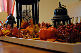 Dining Room Table Centerpiece Decorating Sophisticated Dining Room Table Centerpieces Excellent Fall Dining