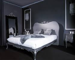 designer bedroom furniture. The Silver Gilt Designer Bed Bedroom Furniture R