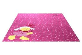 pink and black area rugs lime green and black area rugs ivory rug pink gray hot